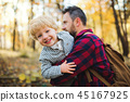 father, son, child 45167925