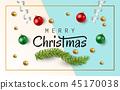 bauble, christmas, decor 45170038