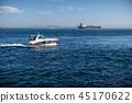 boat,marine,sea 45170622