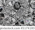 diamond, background, carat 45174183