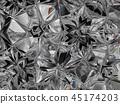 diamond gem gems 45174203