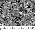 diamond gem gems 45174205