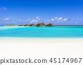 印度洋度假村的形象 45174967