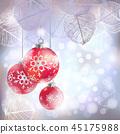 background, backdrop, christmas 45175988
