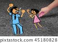 Child Abuse 45180828