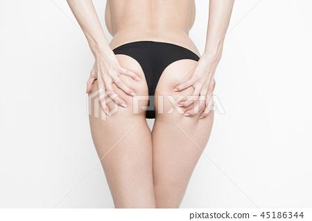 Nude bend over schoolgirl