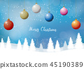 christmas noel x-mas 45190389
