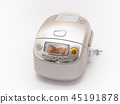 rice cooker 45191878