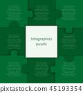 8, layout, puzzle 45193354