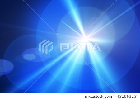 빛의 방사 45196325