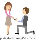 年輕夫婦提出 45196512