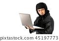닌자 노트북 PC 45197773