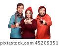 wine, people, drink 45209351