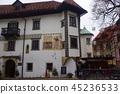 海外 欧洲 斯洛文尼亚 45236533
