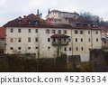 海外 歐洲 斯洛文尼亞 45236534
