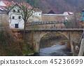 海外 歐洲 斯洛文尼亞 45236699
