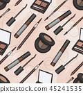 cosmetic, lipstick, seamless 45241535