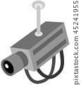 Surveillance camera 45241955