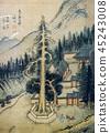 Choongmyeong Jeongseon 45243008