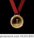 各種標籤和物品,紀念標籤,高級獎牌來源 45261890