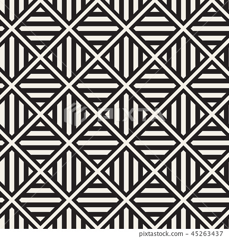 pattern, vector, texture 45263437