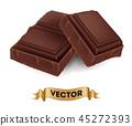 diet chocolate food 45272393