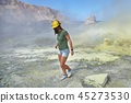 White Island Volcano TOur 45273530