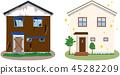 Housing renovation 45282209