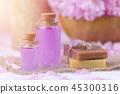 spa, aroma, oil 45300316