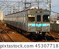 鶴舞 名古屋 名古屋城 45307718
