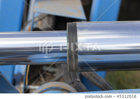 pneumatic element 45312016