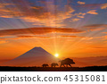 อาซาฮีกับหมูป่า 45315081