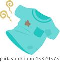 옷, 복장, 의복 45320575