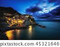 意大利 海岸 沿海 45321646