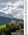 ภูเขา,อิตาลี,แอลป์ 45322267