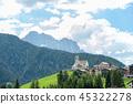 ภูเขา,อิตาลี,แอลป์ 45322278