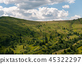 ภูเขา,อิตาลี,แอลป์ 45322297