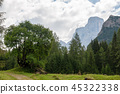 ภูเขา,อิตาลี,แอลป์ 45322338