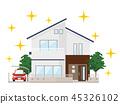 마이 홈 신축 리모델링 45326102