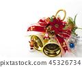 크리스마스 45326734