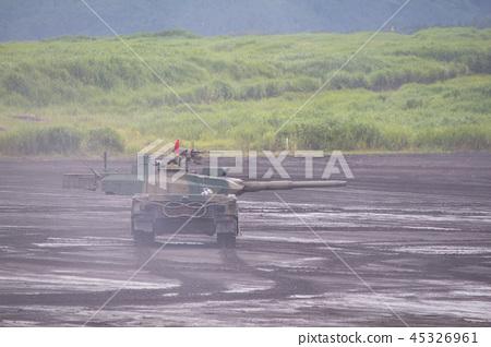 10 type tank 45326961