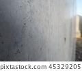 concrete 45329205