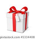 กล่อง,ของขวัญ,ของกำนัล 45334408