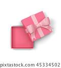 กล่อง,ของขวัญ,ของกำนัล 45334502