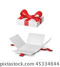 กล่อง,ของขวัญ,ของกำนัล 45334644