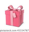 กล่อง,ของขวัญ,ของกำนัล 45334787