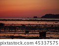 akita prefecture, ogcity, Akita 45337575