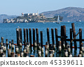 舊金山海 45339611