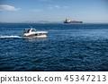 boat,fishing,marine 45347213