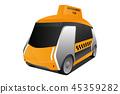 autonomous, transport, self 45359282